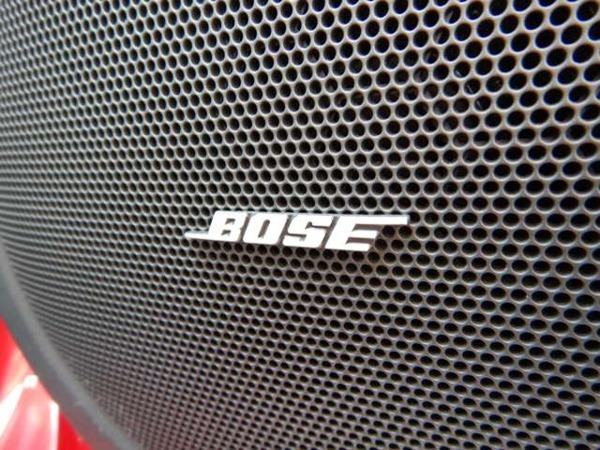 「アクセラスポーツ 1.5 15XD Lパッケージ ディーゼルターボ 1オーナー レザーシート BOSEサウンド」の画像3