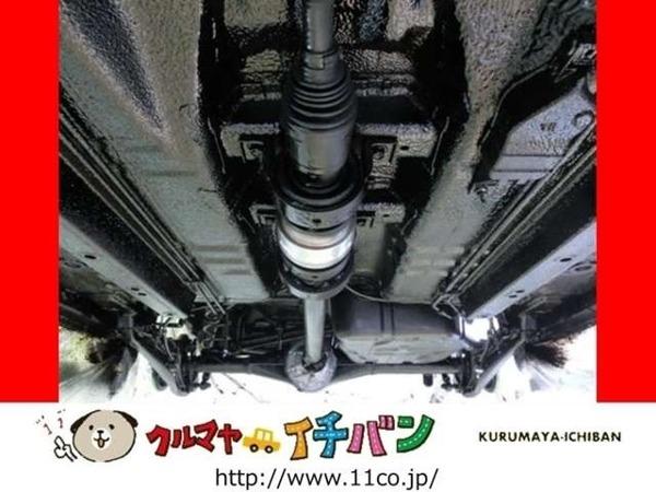 「ステップワゴン 2.0 スパーダ Z 4WD 夏冬タイヤ付 サビ少本州車 ナビTV Bカメラ」の画像3