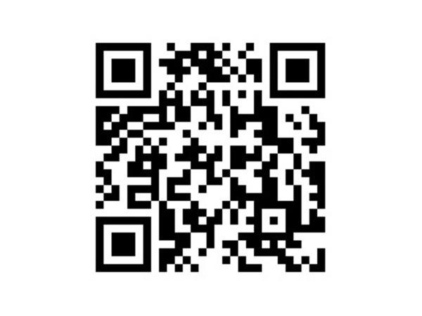「クラウンアスリート 3.5 地デジチューナー 社外DVDデッキ」の画像3