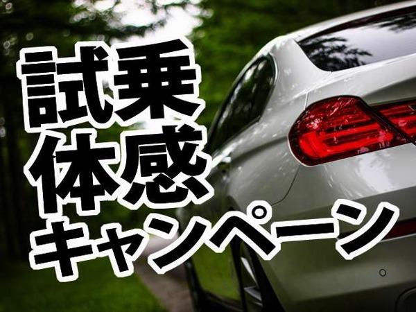 「X1 xドライブ 18d 4WD 新車保証継承 Dアシスト Pアシスト HDDナビ」の画像3