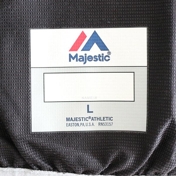 [チャリティ]福岡ソフトバンクホークス 東浜巨投手 ウォームアップシャツ(ビジター半袖)_画像4