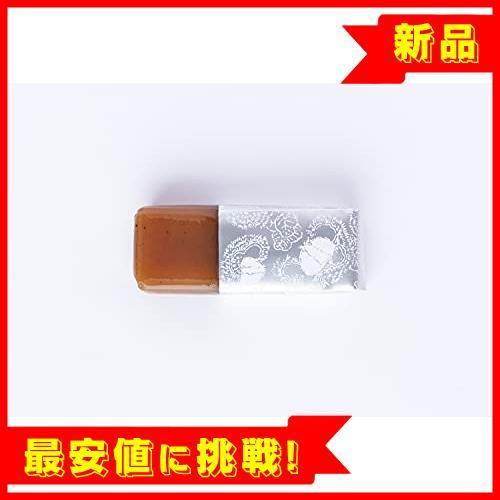 【売切り赤字!】 6本入(35g×6) 栗羊羹ミニ 小布施堂_画像3