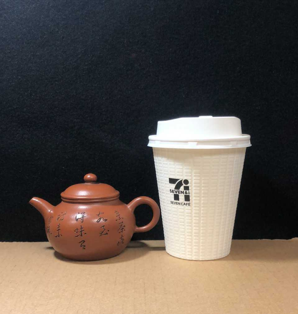 朱泥 急須 紫砂 中国宜興 中国茶器 煎茶道具 茶道具 紫泥 白泥 茶壷 漢詩彫