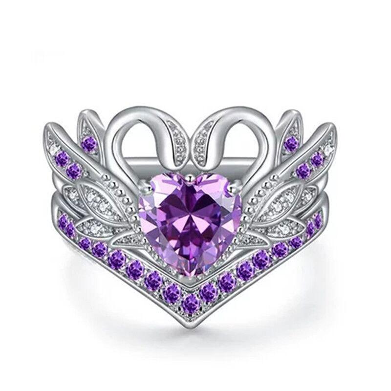 『世界一豪華』価格高騰中 ◆#2ct# 希少品 33石 ダイヤモンドリングプラチナ仕上 未使用品 指輪 注目 新品 贈答品