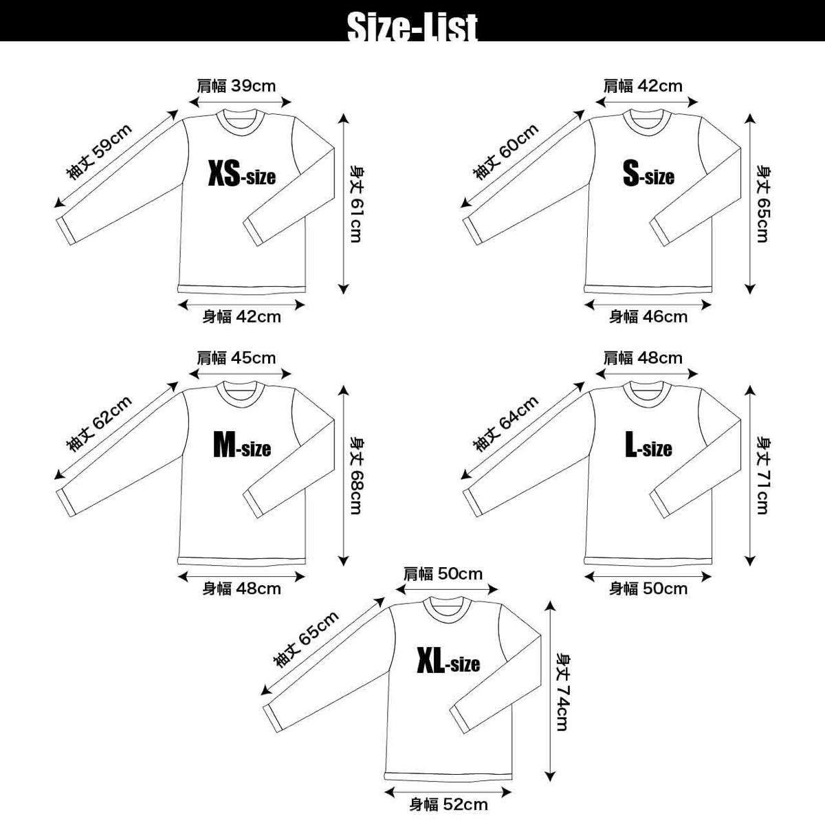 新品 NIRVANA ニルヴァーナ カートコバーン スマイリー グランジ バンド Tシャツ S M L XL ビッグ オーバー サイズ XXL~5XL 黒 パーカー 可_画像6