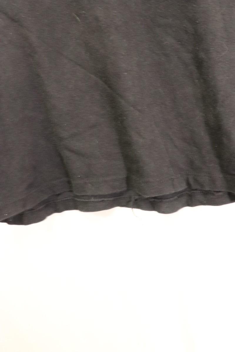 【レディース】IRAN MAIDENロックTシャツ/アイアンメイデンバンドメタルハードS_画像6