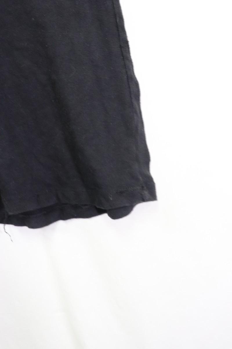 【レディース】IRAN MAIDENロックTシャツ/アイアンメイデンバンドメタルハードS_画像7