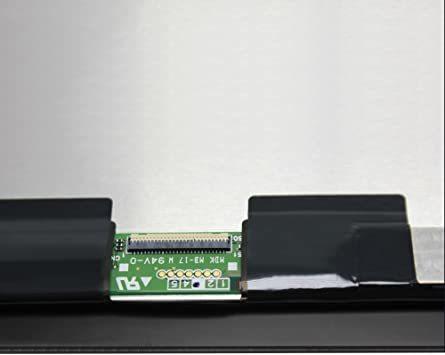 10.1インチ LCDOLED®10.1インチ Sony Xperia Z2 Tablet(第2世代)用 WUXGA L_画像3