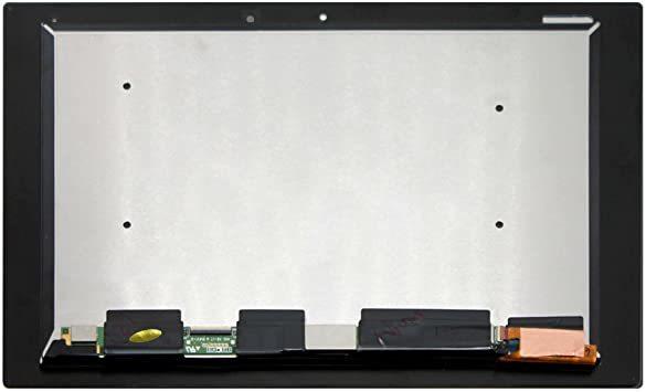 10.1インチ LCDOLED®10.1インチ Sony Xperia Z2 Tablet(第2世代)用 WUXGA L_画像2