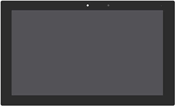 10.1インチ LCDOLED®10.1インチ Sony Xperia Z2 Tablet(第2世代)用 WUXGA L_画像1