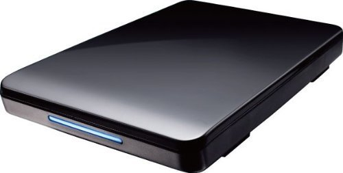 サイズUSB3.0 玄人志向 SSD/HDDケース(ブラック) 2.5型 USB3.0接続 ACアダプター不要/ネジ止め不要/3ス_画像3