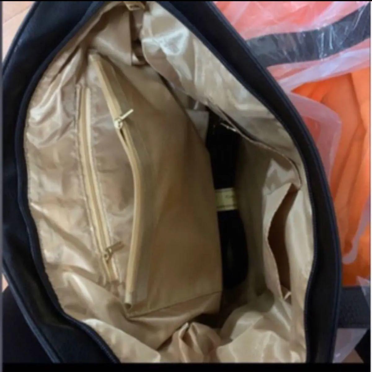 トートバッグ レディース 大容量, ショルダーバッグ A4 バッグインバッグ 3way トートバッグ 通勤 旅行 バック カバン
