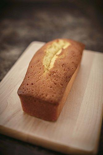 18cm 貝印 KAI ケーキ型 Kai House Select スリムパウンド型 (小) テフロンセレクト 日本製 DL61_画像3
