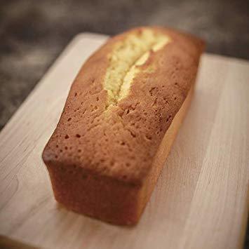 18cm 貝印 KAI ケーキ型 Kai House Select スリムパウンド型 (小) テフロンセレクト 日本製 DL61_画像7