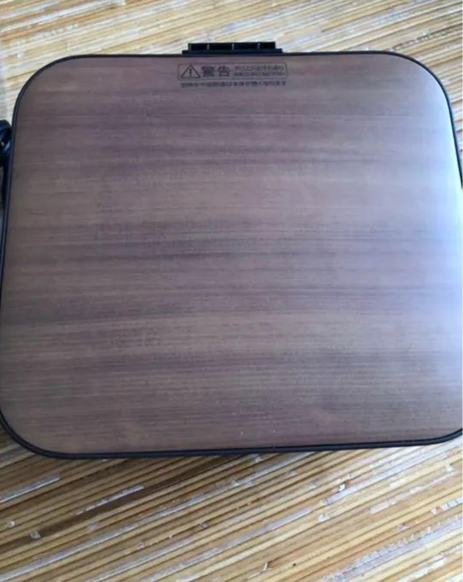 三菱ブレッドオーブン トースター