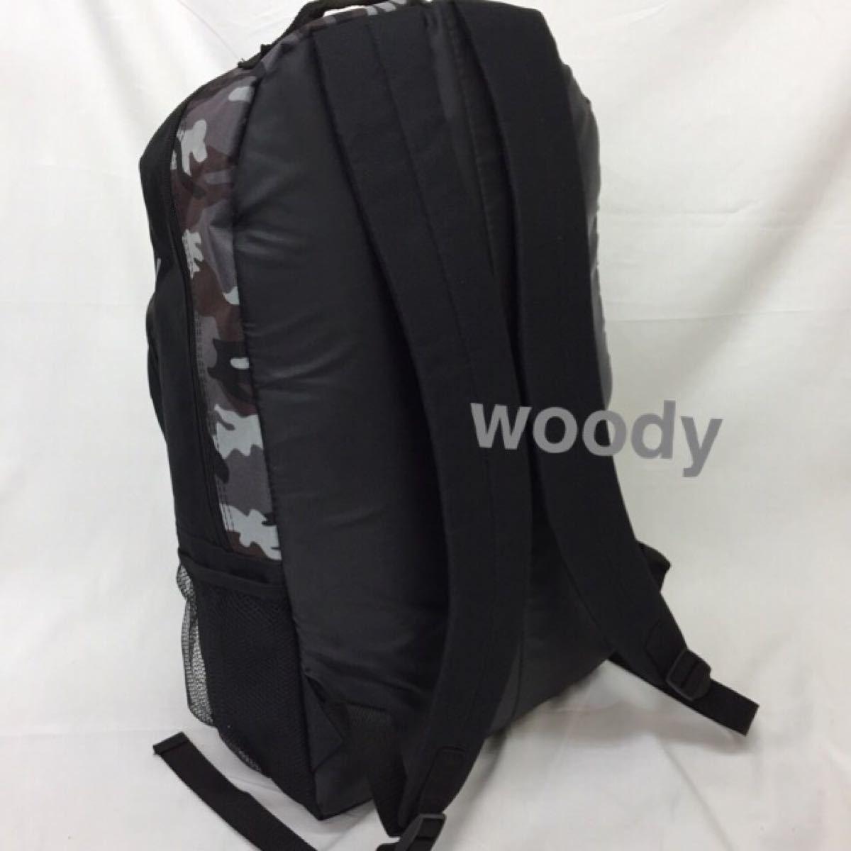 新品 リュック 大容量 リュックサック バックパック 防災リュック 防災バッグ 防災 旅行 部活 メンズ レディース 迷彩グレー