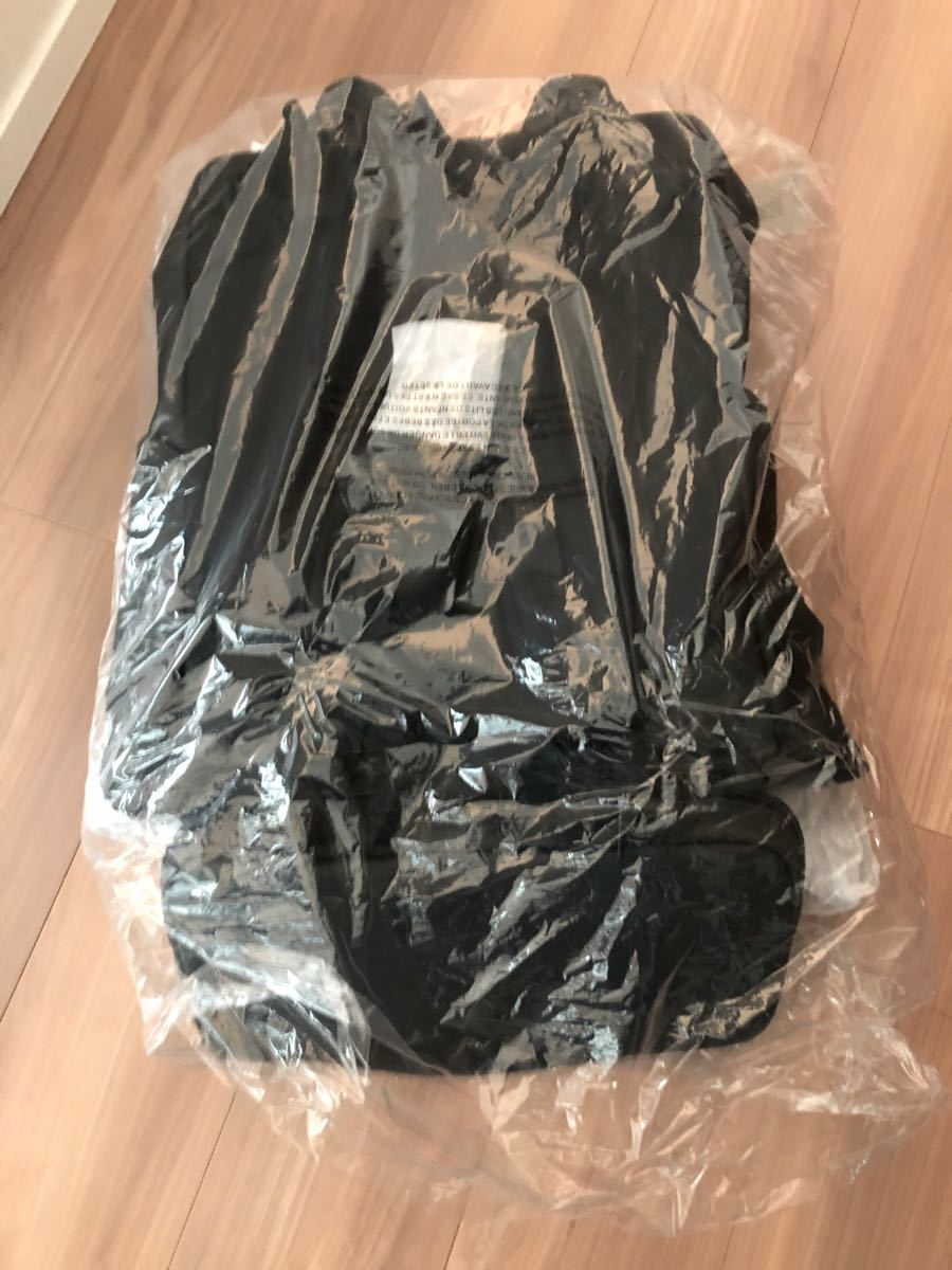 ノースフェイス リュック BC FUSE BOX 2 BC ヒューズボックス2 30L ブラック NM82000 K バックパック