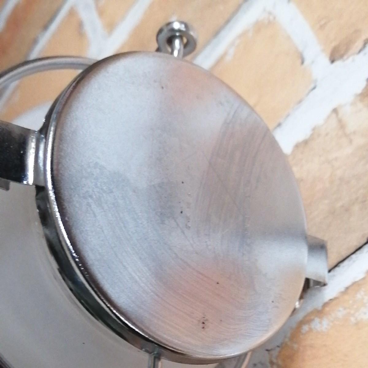 キャンピングガス 未使用品 マウンテンランプオート ランタン ランプ