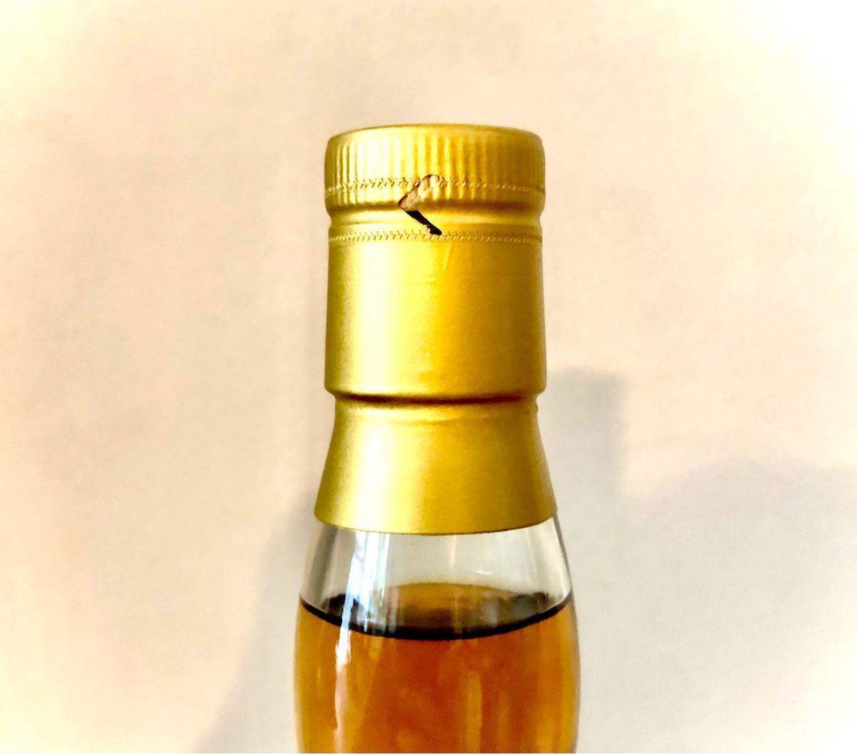 ブレンデッドスコッチ 1966 素子&公安9課 ラベル Blended Scotch 1966 攻殻機動隊 ウイスキーミュウ