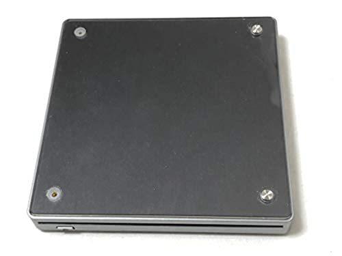 【最安値♪】パイオニア ポータブルブルーレイドライブ メタリックシルバー BDR-XS05J