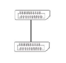 PCモニターケーブル各種 HDMI-DVI 変換ケーブル×1本 DVI ケーブル×1本 Displayport ケーブル×1本 計3本1セット ★未開封品★