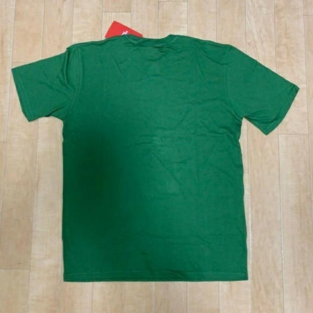 THE NORTH FACE ザノースフェイス 国内正規品 カモ 迷彩 シャツ グリーン