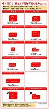 コカコーラ ミニッツメイド 朝マンゴ180gパウチ×24本入_画像5