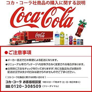 コカコーラ ミニッツメイド 朝マンゴ180gパウチ×24本入_画像4
