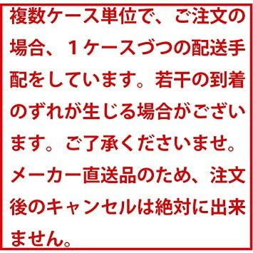 コカコーラ ミニッツメイド 朝マンゴ180gパウチ×24本入_画像7