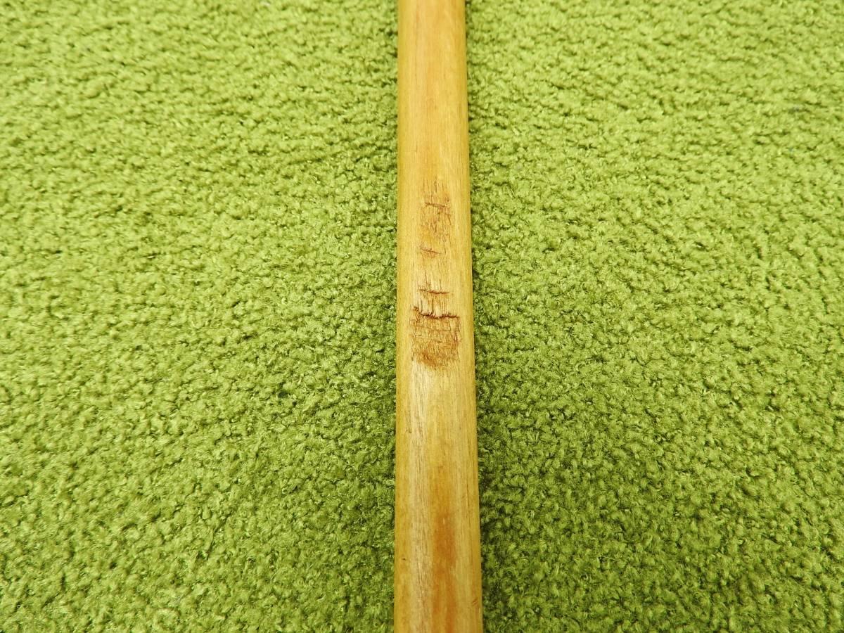 二胡◆敦煌牌 中国 上海民族楽器 蛇革 弦楽器◆現状お渡し品「管理№F2976」_画像9