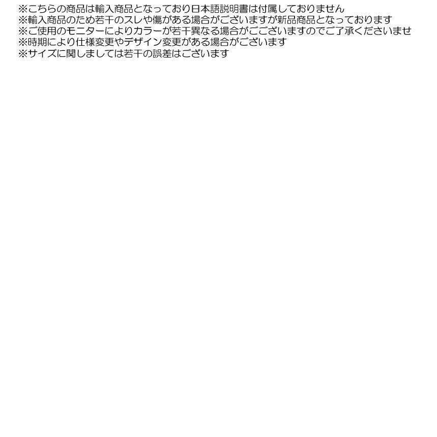 倒産 キューティクルニッパー 3点セット 甘皮プッシャー 甘皮処理 プロ ネイルニッパー ネイルケア 3-KYURBUE_画像5