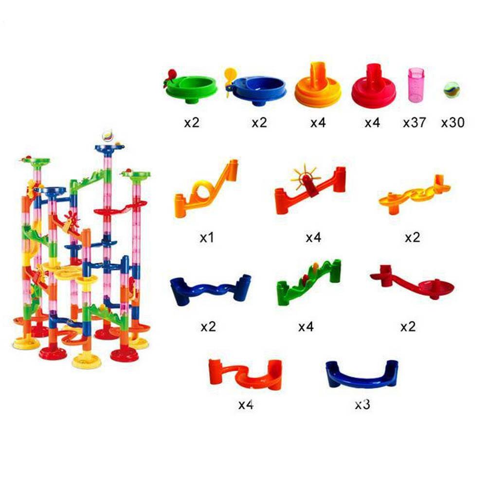 おもちゃ ビーズコースター 知育 玩具 組み立て 男の子 女の子 贈り物 誕生日プレゼント 子供 積み木 678-3_画像3