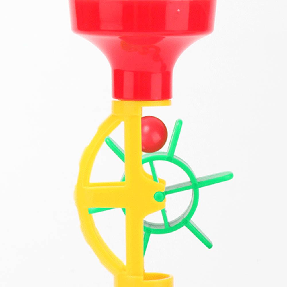 おもちゃ ビーズコースター 知育 玩具 組み立て 男の子 女の子 贈り物 誕生日プレゼント 子供 積み木 678-3_画像6