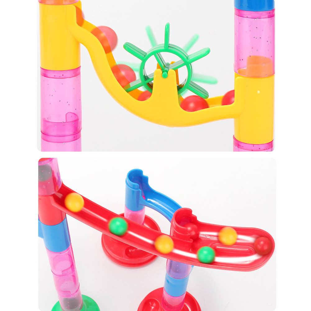 おもちゃ ビーズコースター 知育 玩具 組み立て 男の子 女の子 贈り物 誕生日プレゼント 子供 積み木 678-3_画像7