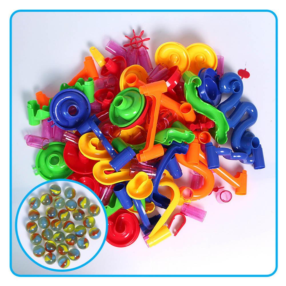おもちゃ ビーズコースター 知育 玩具 組み立て 男の子 女の子 贈り物 誕生日プレゼント 子供 積み木 678-3_画像5