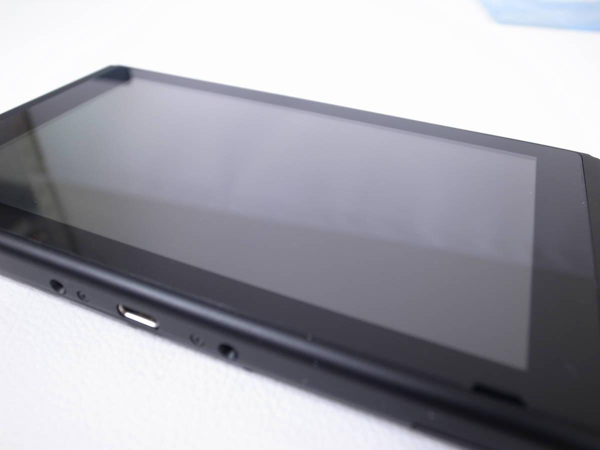 Nintendo Switch 本体 (ニンテンドースイッチ) Joy-Con(L) ネオンブルー/(R) ネオンレッド どうぶつの森付き_画像2