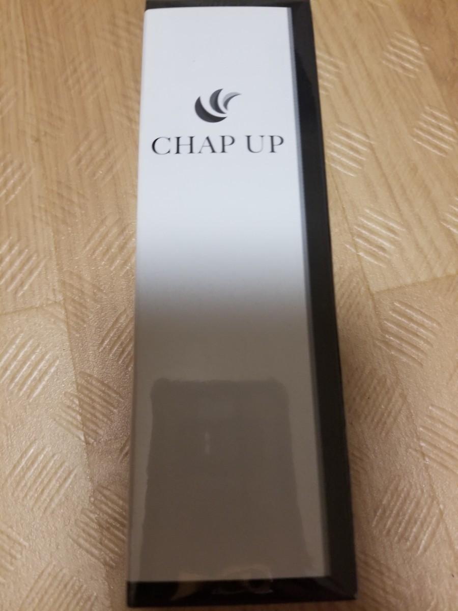 チャップアップ CHAP CHAPUP チャップアップ育毛剤 薬用 育毛剤