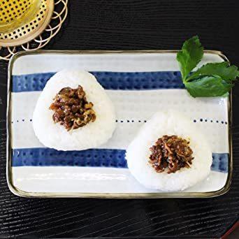 佃煮 ご飯のお供 おかず 北海道 産 十勝 牛しぐれ 辛口 90g瓶 単品 北国からの贈り物_画像5