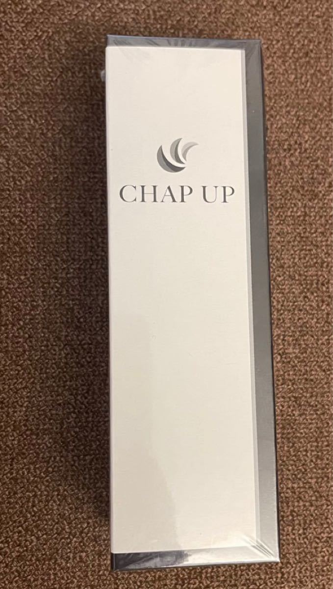 チャップアップ CHAPUP 育毛剤 薬用