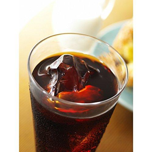 UCC 職人の珈琲 ボトルコーヒー 無糖 ペットボトル 930ml×12本_画像4