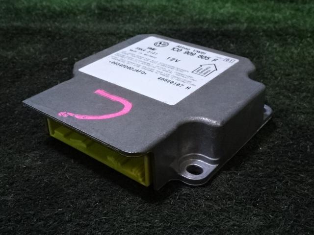 2003年 F5の情報