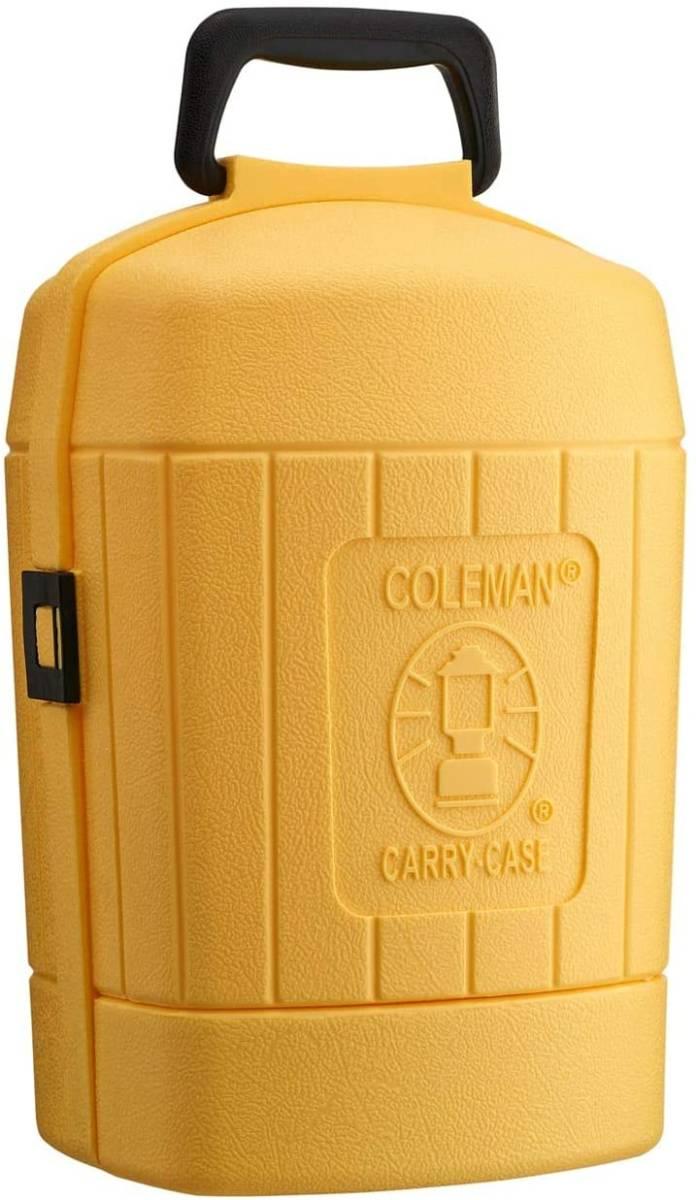 [送料無料][即日発送] Coleman 120th アニバーサリー シーズンズランタン2021 120周年 記念モデル ランタン コールマン