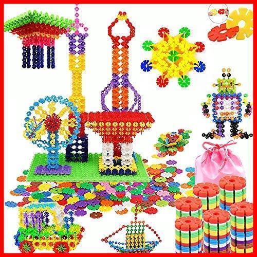 新品【特価】 立体 はめ込み 女の子 パズル 男の子 セット bt080 知育玩具 積み木 子供 ブロック おもちゃG53R_画像1