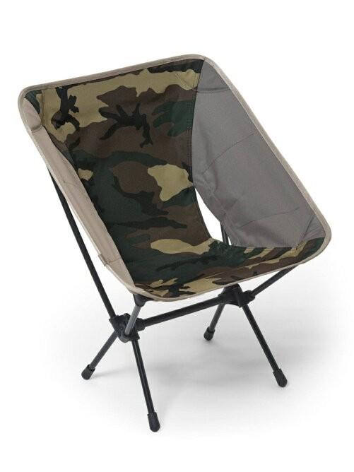 HELINOX*CARHARTT WIP Valiant 4 Tactical Chair タクティカル チェア ヘリノックス