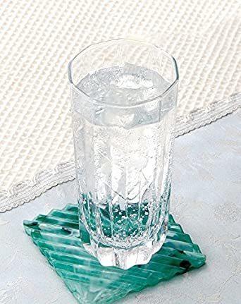 1L×12本 ポッカサッポロ おいしい炭酸水 1L×12本_画像4