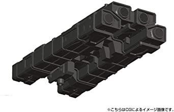 コトブキヤ M.S.G モデリングサポートグッズ ウェポンユニット 大型ミサイルランチャー ノンスケール プラモデル用パーツ M_画像2