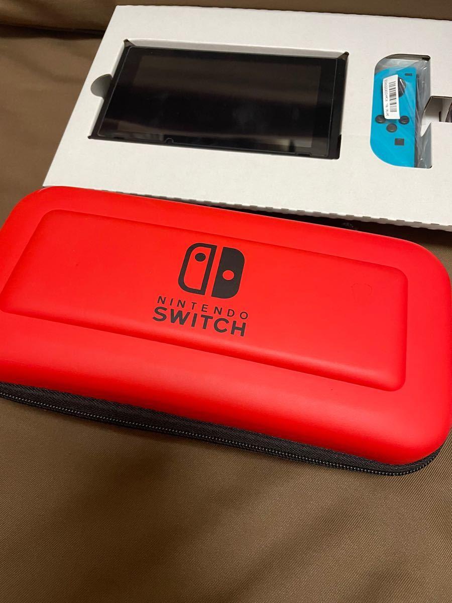 任天堂スイッチセット Nintendo Switchセット