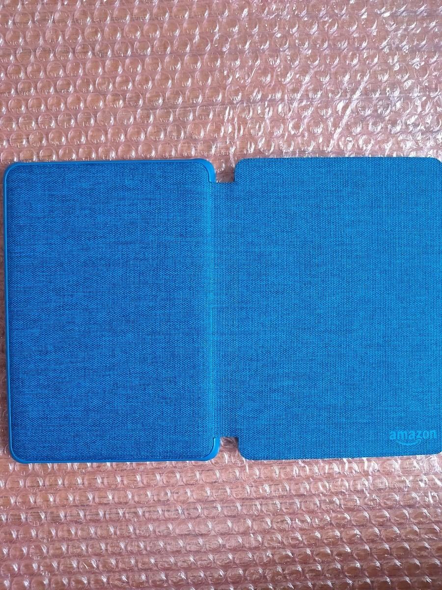 Kindle Paperwhite 32GB LTEモデル