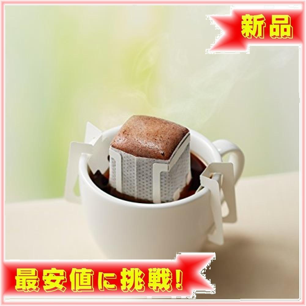新品100PX1箱 ドトールコーヒー ドリップパック まろやかブレンド100P1YH9_画像6
