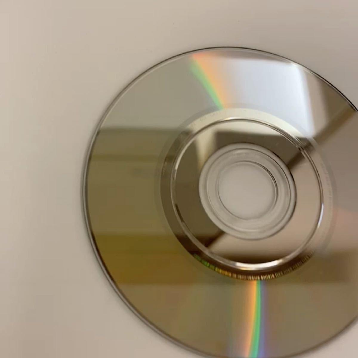 マリオカートダブルダッシュ ゲームキューブ ゲームキューブソフト ソフト 大乱闘スマッシュブラザーズDX 説明書
